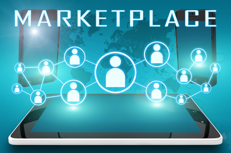 How to Know if Selling on a Marketplace Website is Right for You?