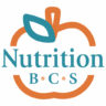 Nutrition Business Consultants & Services