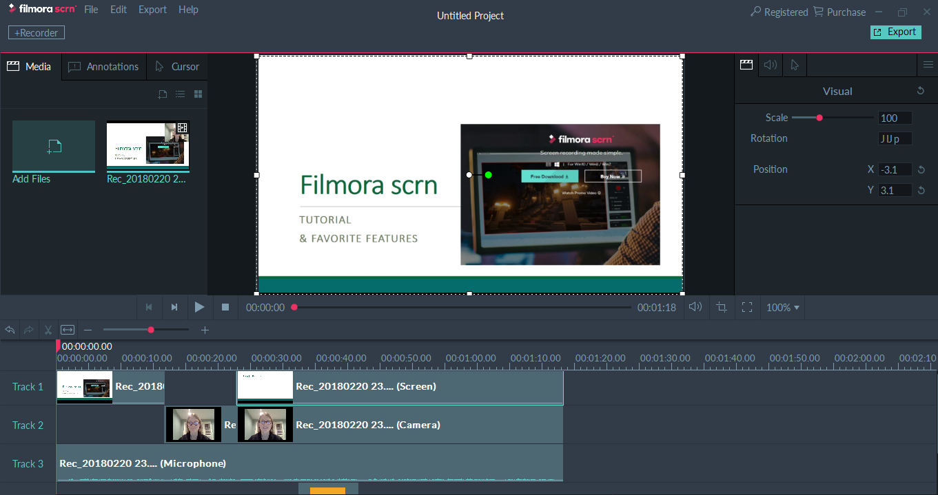 Blog rd2rd custom recording field select the specific area of your screen to be recorded fandeluxe Images