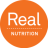Real Nutrition, LLC