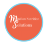 Mind on Nutrition Solutions