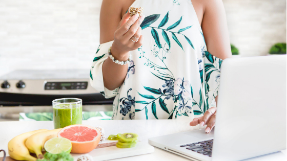 Choosing a Meal Planning Tool for Your Private Practice