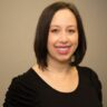 Lisa Hugh - Southern Maryland Dietitian