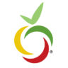 Food Fitness First, Inc.®