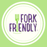 Fork Friendly
