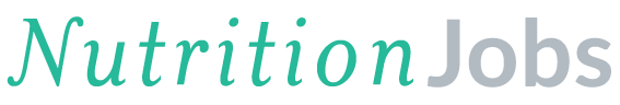 NutritionJobs_Logo