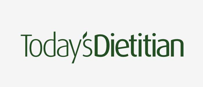 todaysdietitian