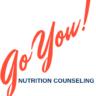 Go You! Nutrition Counseling