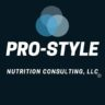 Pro-Style Nutrition Consulting,…