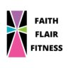 Faith Flair Fitness