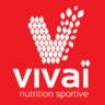 Vivaï experts in nutrition