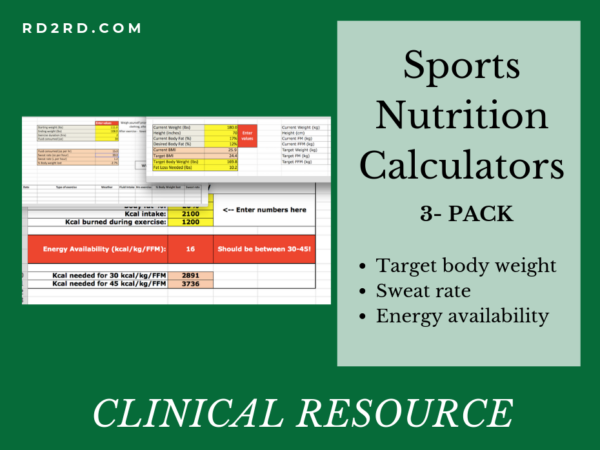 sports-nutrition-calculator-sweat-rate
