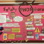 Sneaky Phosphorus