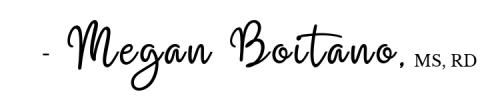 signature-script