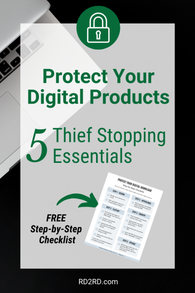 protect.digital.products_pinterest